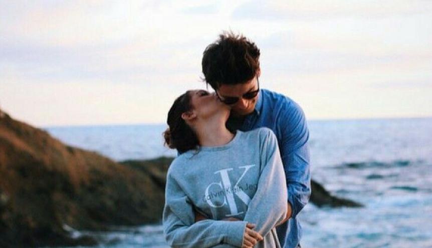 Najbardziej żenujące wpadki, jakie możesz popełnić na pierwszej randce