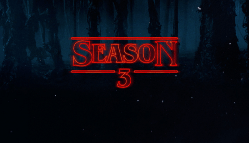 """""""Stranger Things 3"""" – Znamy pierwsze szczegóły fabuły!"""