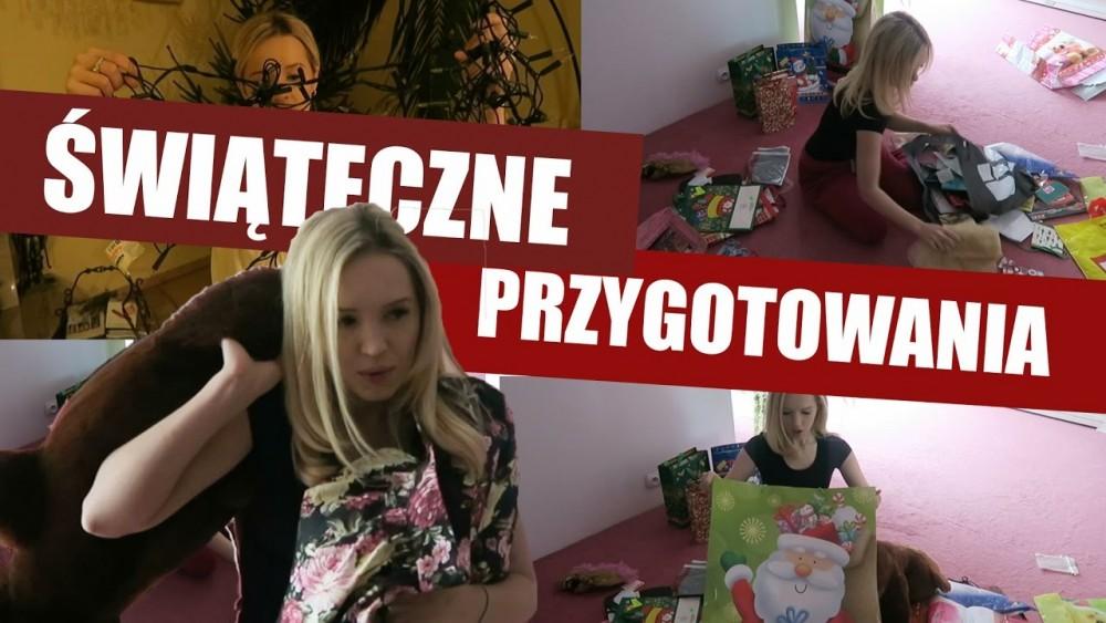 Typowe Święta, czyli jakie sytuacje w polskich domach wszyscy znamy