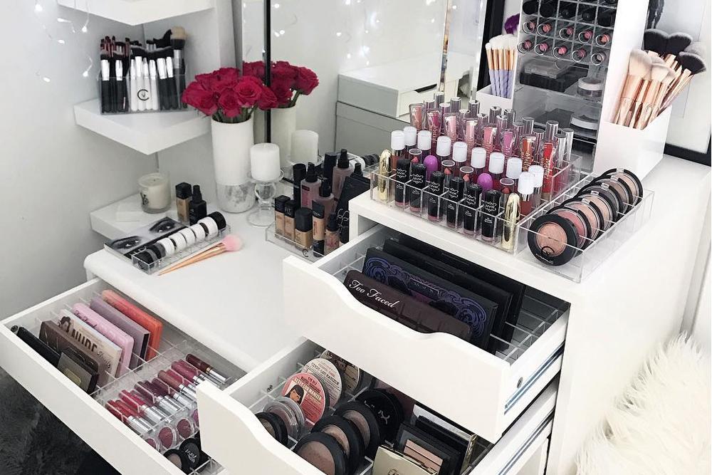 Najlepsze zamienniki popularnych kosmetyków, które faktycznie działają!