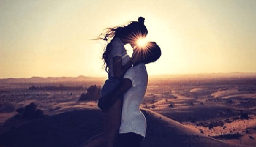 Co Cię powstrzymuje od zakochania według Twojego znaku zodiaku