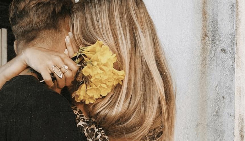 małżeństwo nie randki pobierz napisy Indonezja