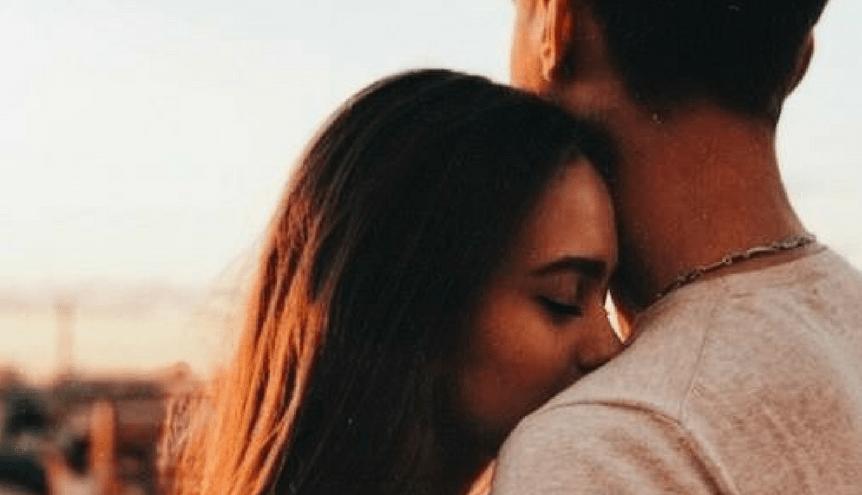 7 sygnałów, które świadczą, że jesteś w toksycznym związku