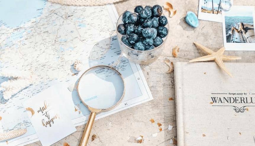 Gdzie powinnaś spędzić wakacje według Twojego znaku zodiaku?