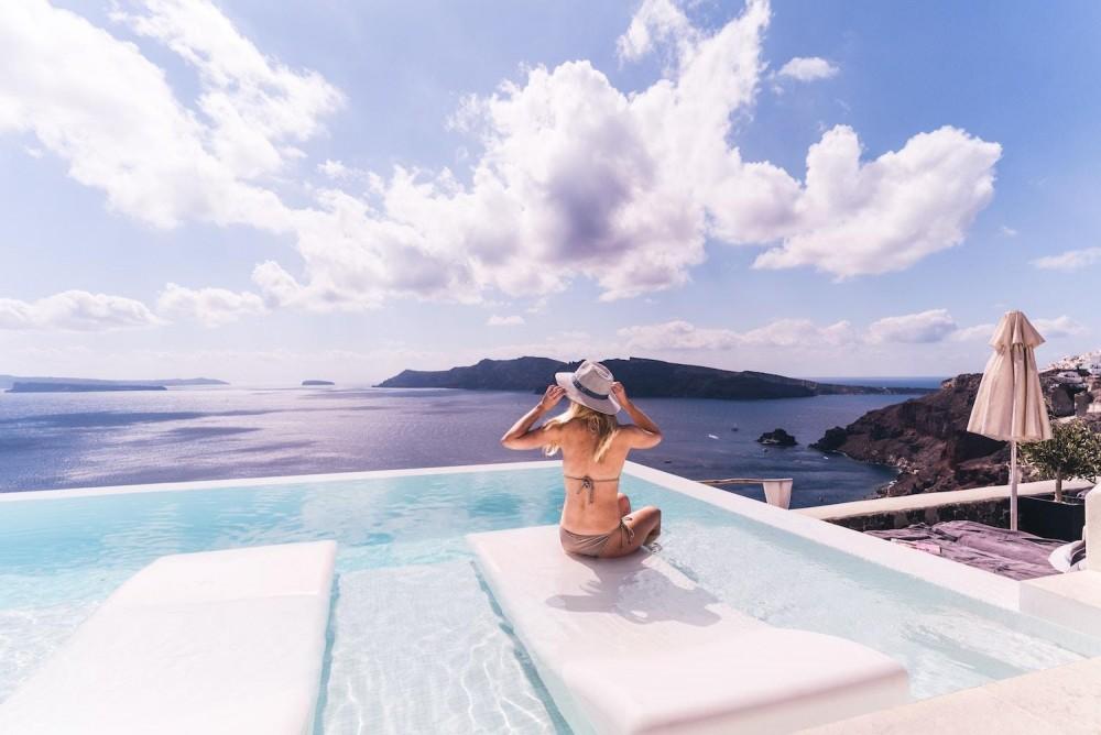 Jak robić piękne zdjęcia z wakacji?