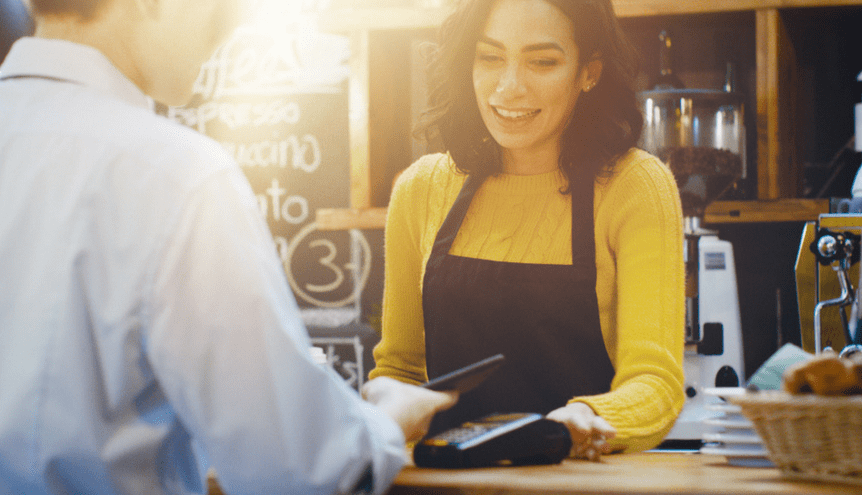 Google Pay vs. Apple Pay – różnice i podobieństwa