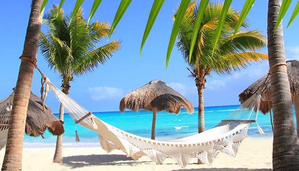 Jak powinieneś/-aś spędzić ostatnie dni wakacji?