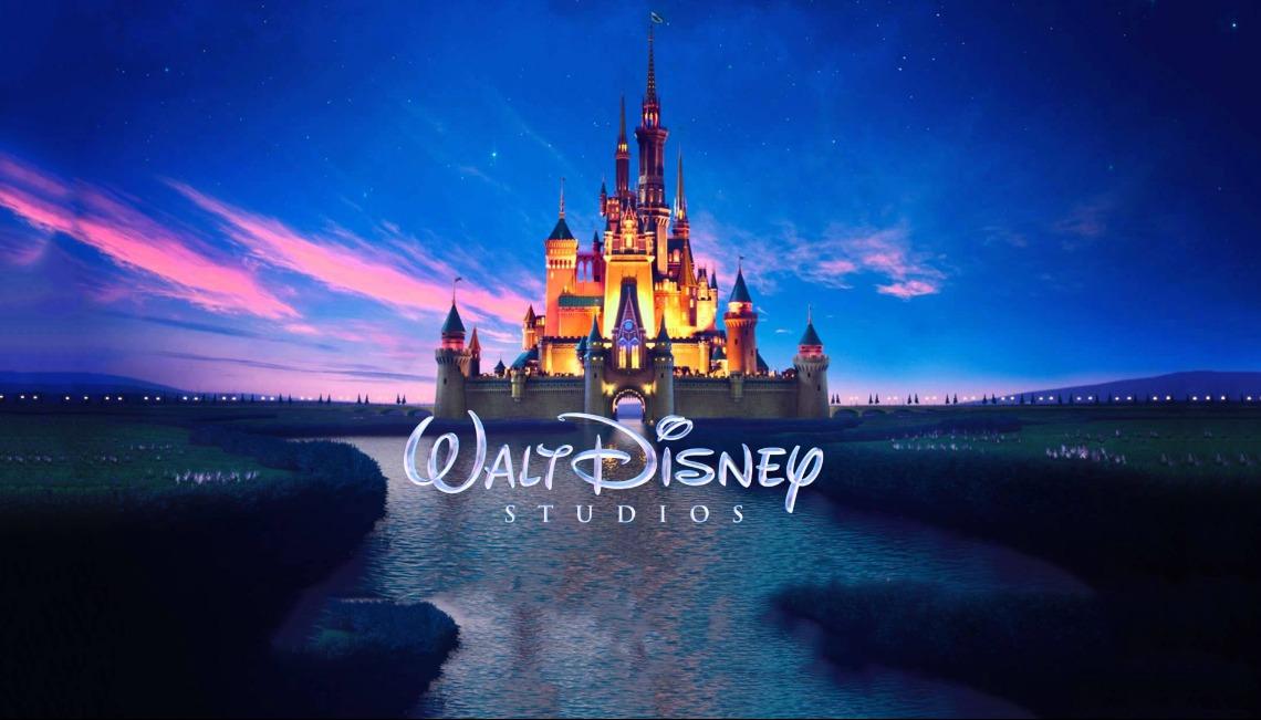 Jak dobrze znasz bajki Disney'a?!