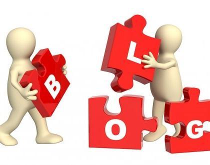 Jak założyć bloga? Poradnik, krok po kroku.