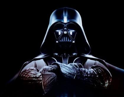 9 gadżetów ze Star Wars, które naprawdę istnieją