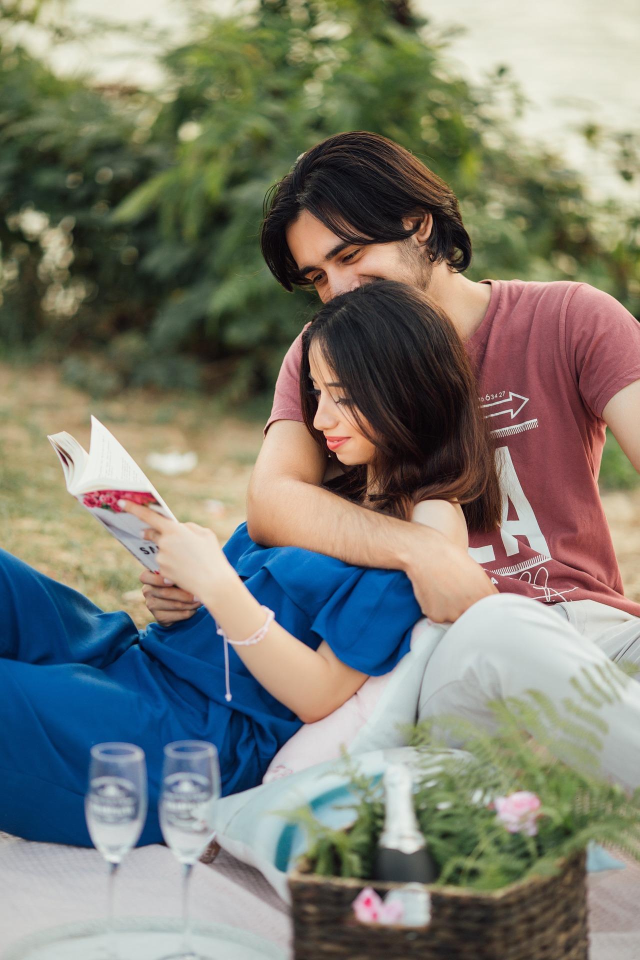 darmowe randki azjatyckie w Melbourne craigslist londyn na podłączenie