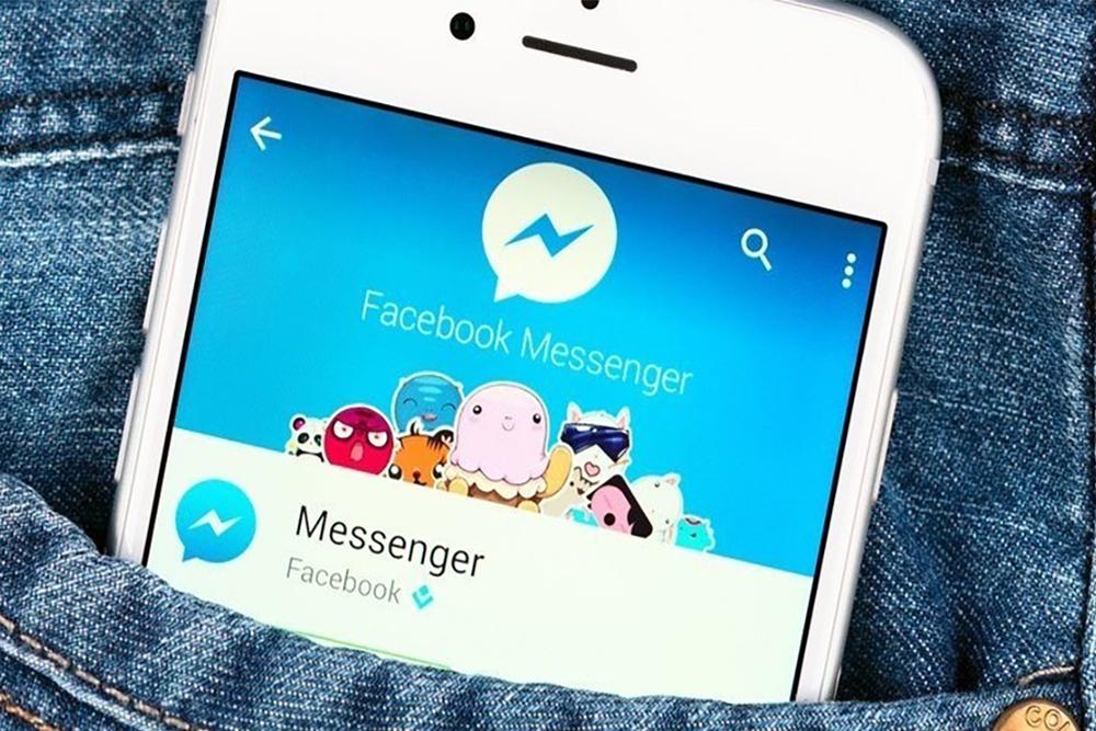 Najlepsze aplikacje randkowe Tinder okcupid