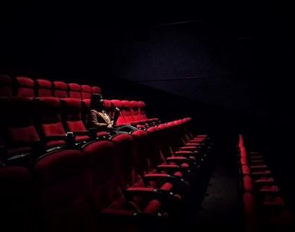8 filmów, które warto obejrzeć w kinach latem – na nie warto wydać pieniądze!