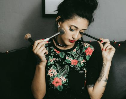 4 urodowe triki, które potrafią zmienić życie każdej dziewczyny