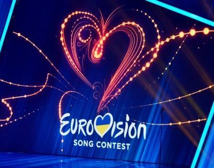 Eurowizja 2017 - Kto wygra?