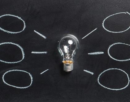 Czym kierować sięprzy wyborze uczelni i kierunku studiów?