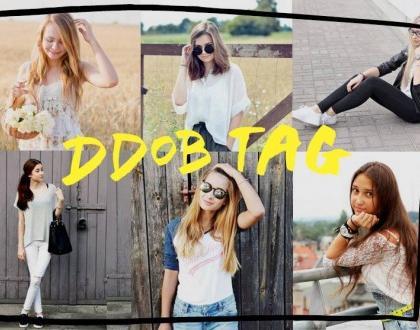 DDOB TAG