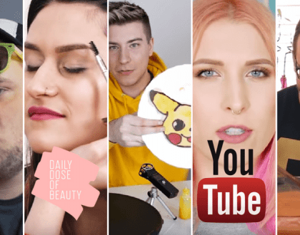 DDOB vs Youtube: najlepsze video tygodnia #5