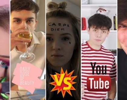 DDOB vs Youtube: najlepsze video tygodnia #4