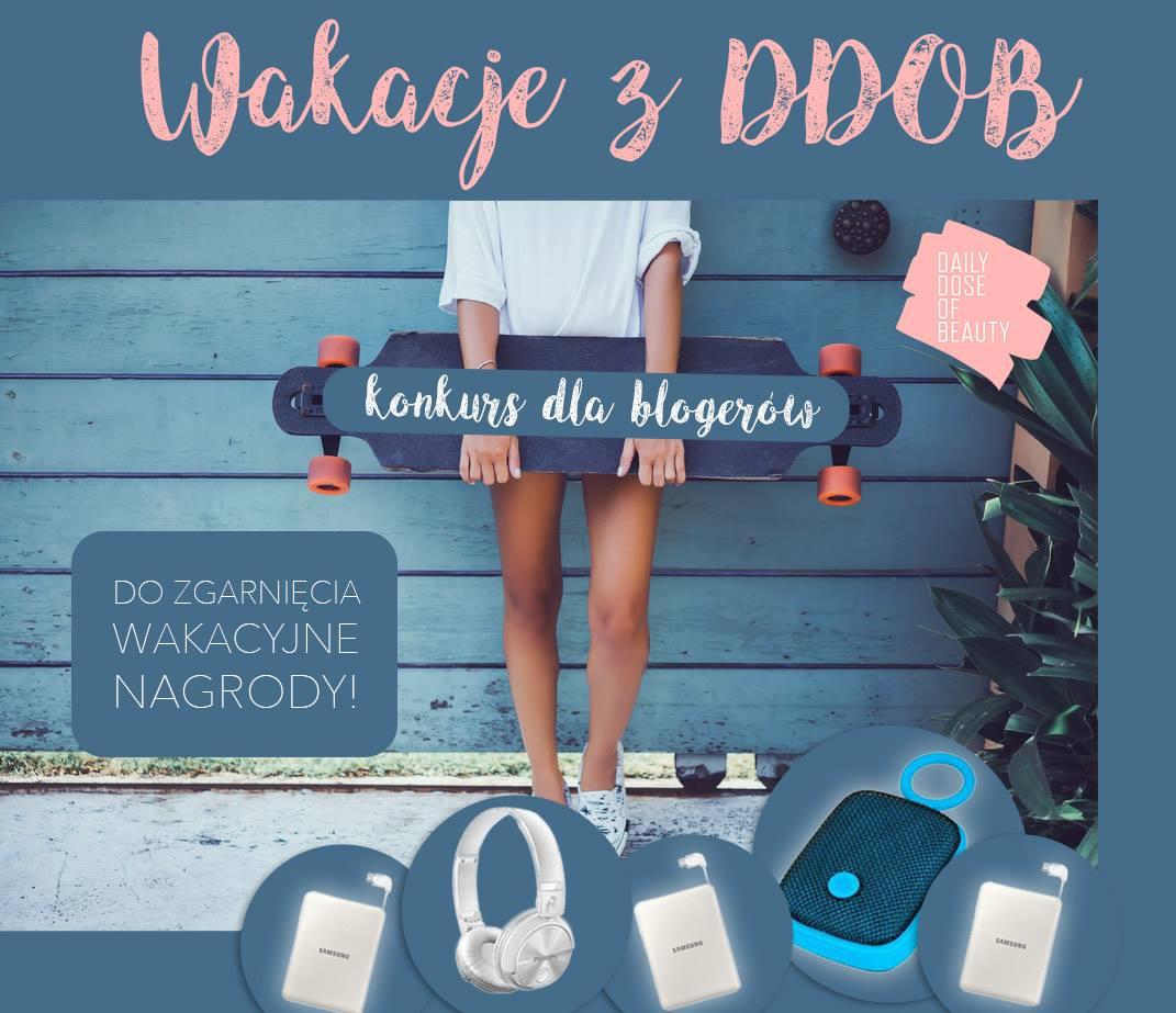 https://ddob.com/kcfinder/upload/images/ddobinsta/konkursdlablogerow/fota_konkursowa.jpg
