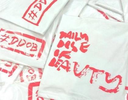 Koszulka, której nie można kupić. #KONKURS