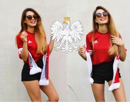 UDAŁO SIĘ! #POLSKA
