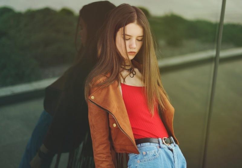 freash nastolatek porno