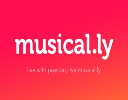 Co to jest Musical.ly i dlaczego jest takie popularne?