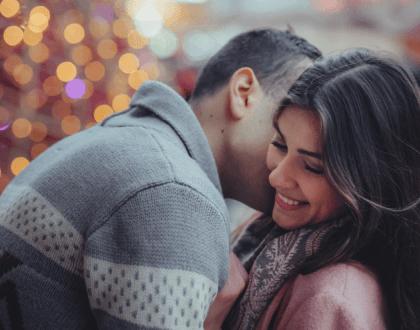7 tanich pomysłów na Walentynkową randkę