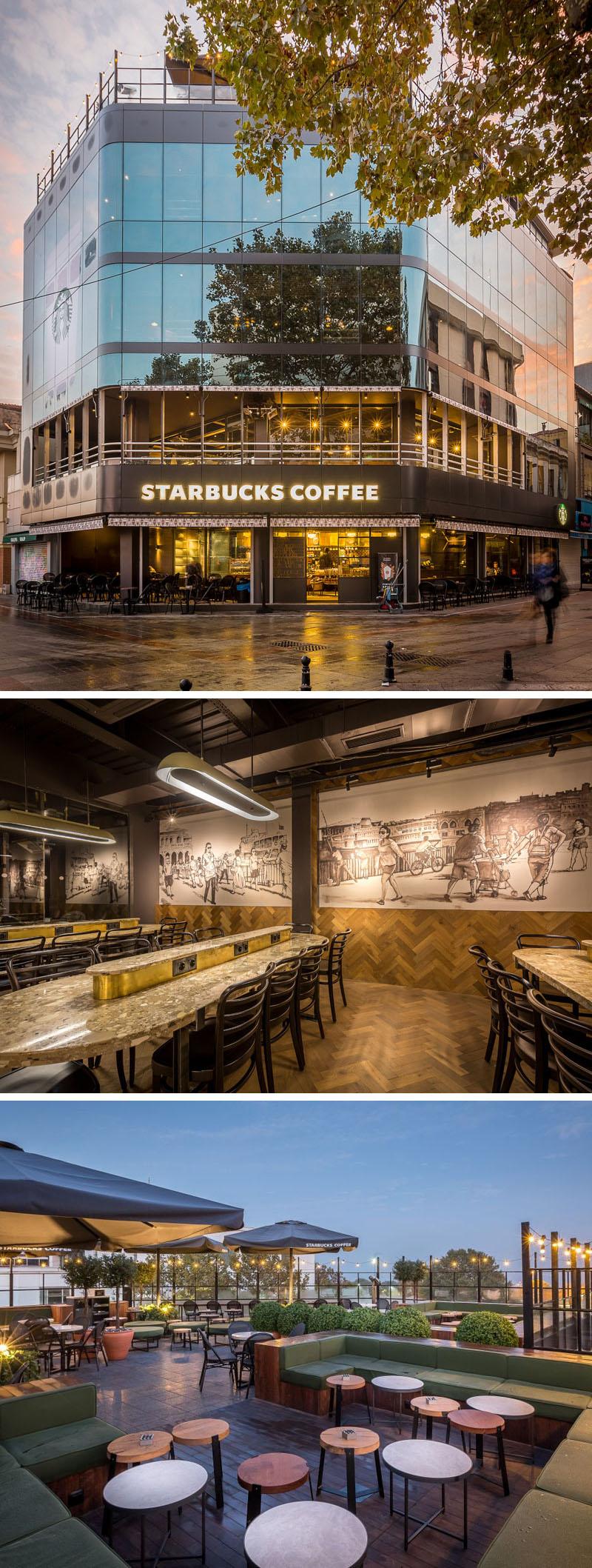 polityka randkowa Starbucks speed dating leipzig erfahrung