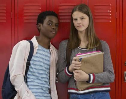 pomoc dla nastolatków