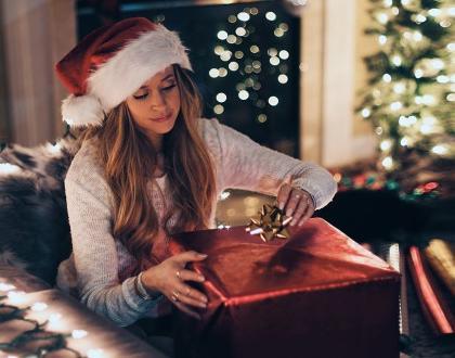Mini-poradnik świąteczny: jakich prezentów unikać?