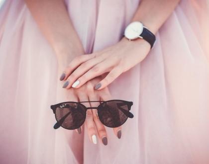 Dziewczyny, czas zadbać o swoje paznokcie!