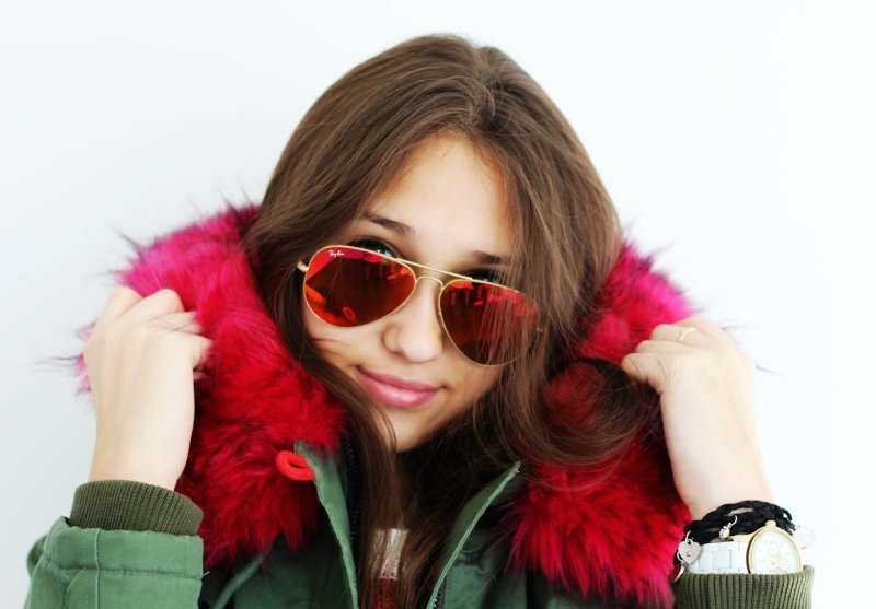 Daily Dose of Beauty