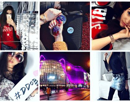 25 profili na Instagramie, które musisz znać