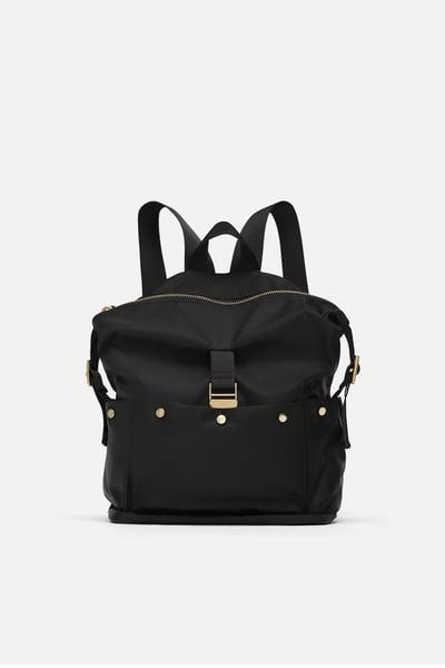 Serwis randkowy plecak
