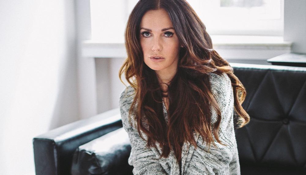 Khloe Kardashian randki Kemp