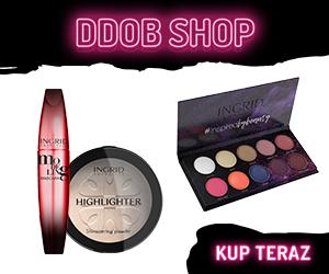 Pudry - Ochrona, pielęgnacja, make-up - DDOB Shop