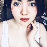 łysa_mówi