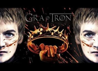 Gra o Tron i Filozofia - Dlaczego państwem (nie) powinien rządzić tyran?