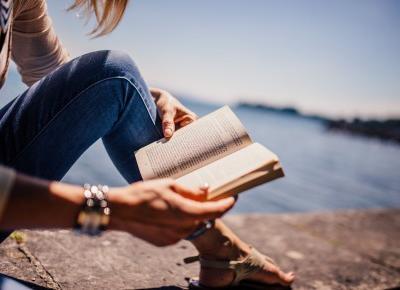 Filozofia – pomoc czy przeszkoda do szczęśliwego życia? | Światły
