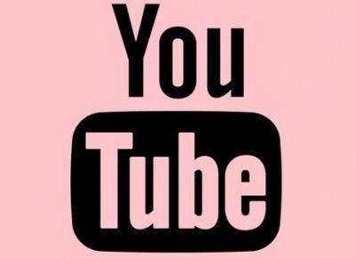 Kanały na youtube które polecam♥