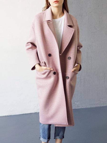 10 outwear perfect for autumn/winter with StyleWe.com!  - Aleksandra Wojtysiak