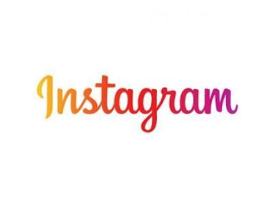 ALEKSANDRA SZULC (@10oola1) • Instagram photos and videos