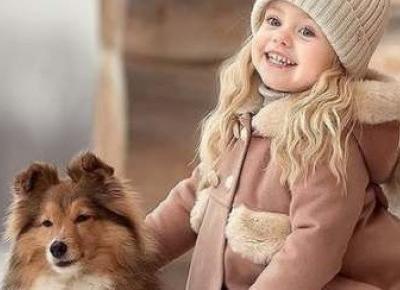 5 rzeczy które każdy robił jako dziecko