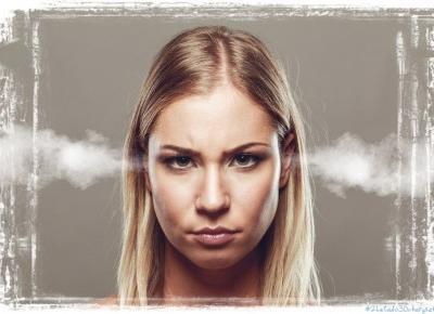 Porady na zdrady | #2latado30charyszka – 2 lata do 30 charyszka