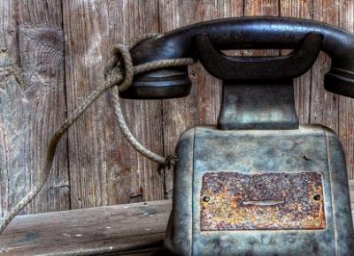 """Call  Girl"" | #2latado30charyszka – 2 lata do 30 charyszka"