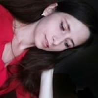 93_ewelina