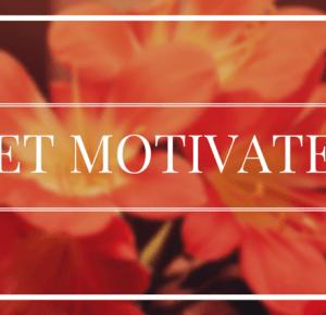 roxen94: pmm: get motivited