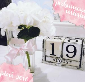 Podsumowanie miesiąca - sierpień 2016 - 96pln